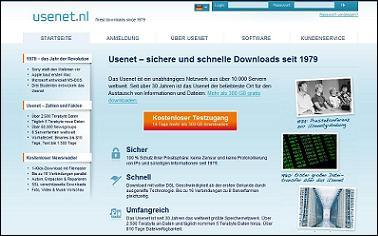 Wirklich Anonym Downloaden Usenet - gratisram